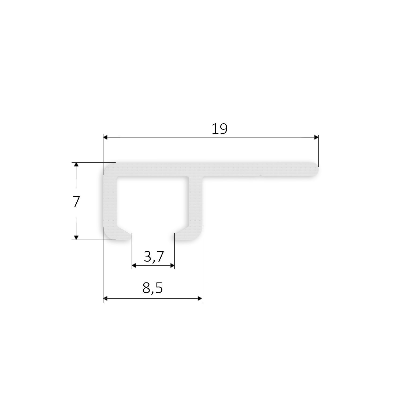 bekannt tragkraft d bel betondecke jj56 kyushucon. Black Bedroom Furniture Sets. Home Design Ideas